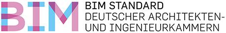 BIM-Logo