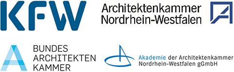bessermitarchitekten_Logo